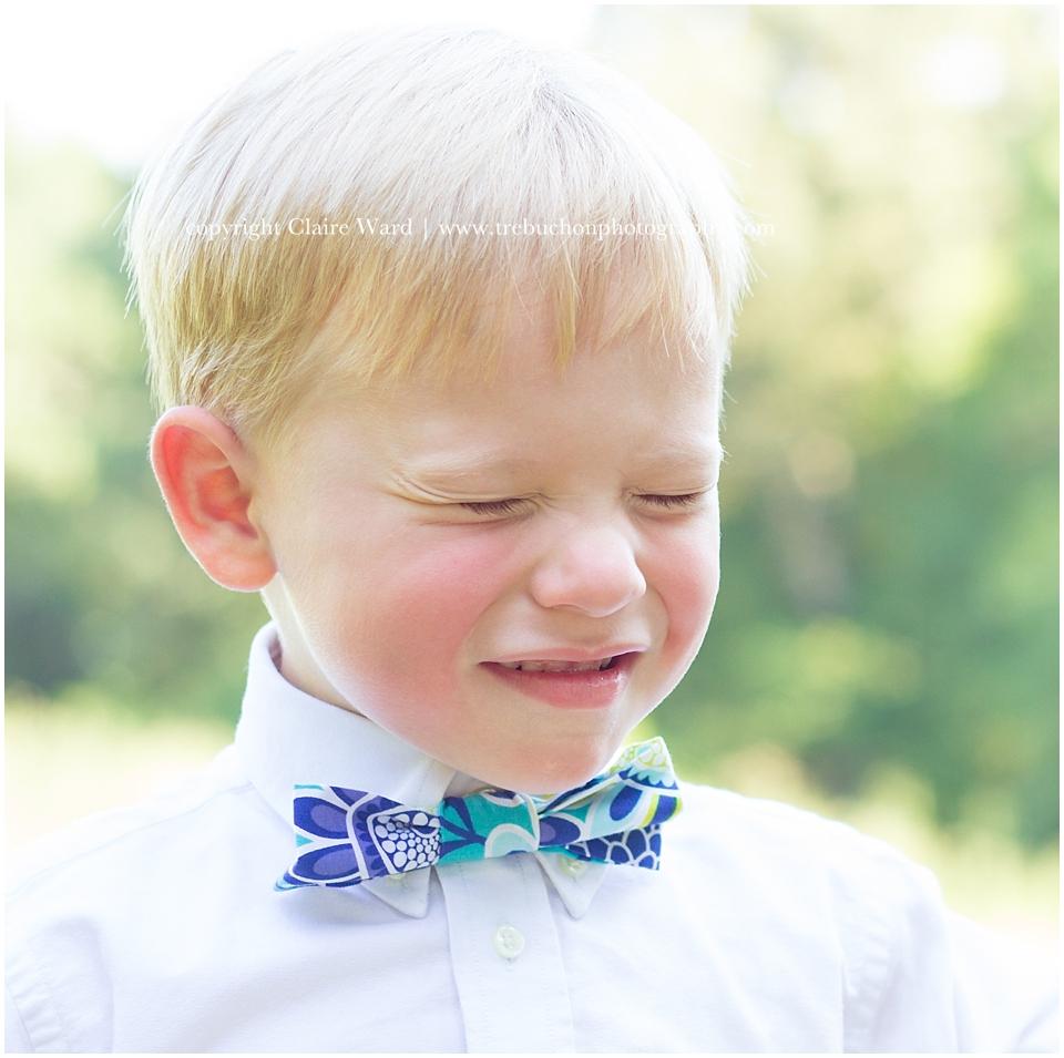 Trebuchon Photography | Columbia, SC Child Photographer