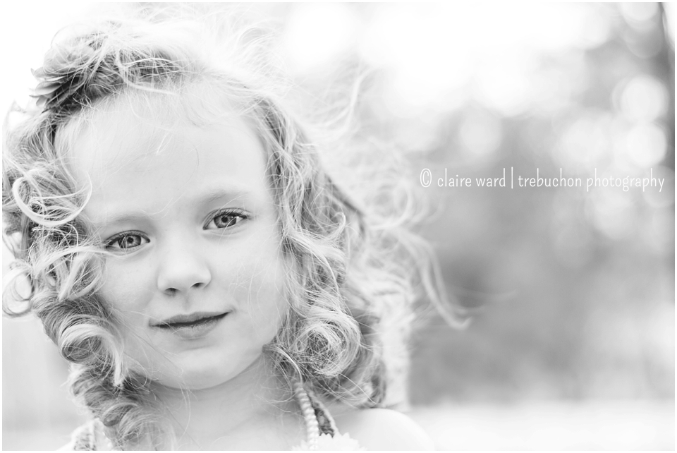 Lutz | Irmo, SC Family Photographer