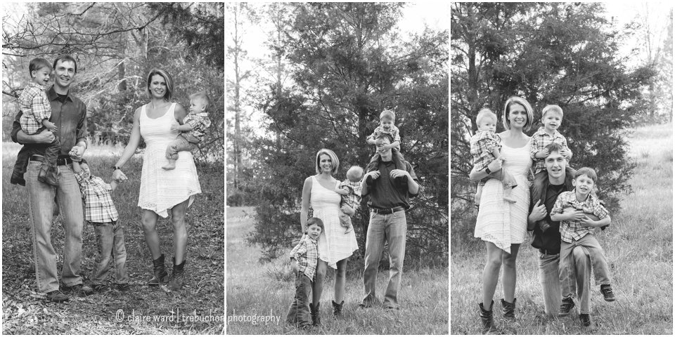 Easton | Lexington, SC Family Photographer
