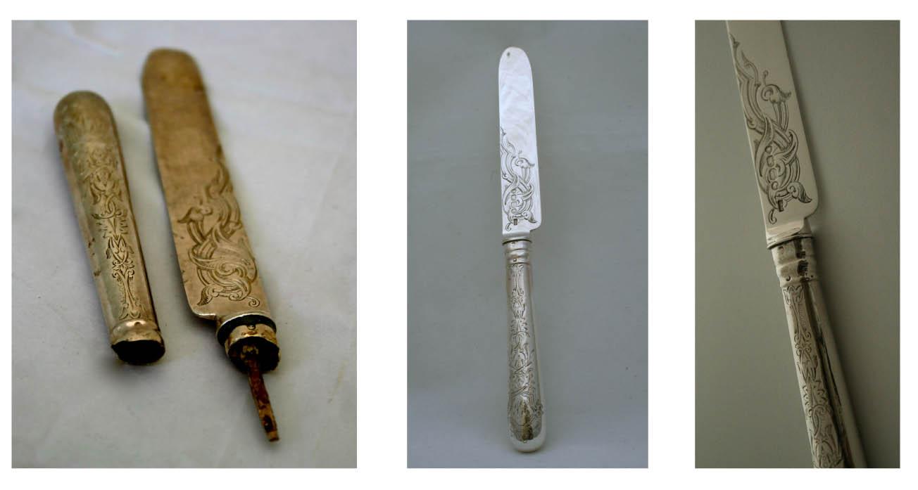 antique silver repair.jpg