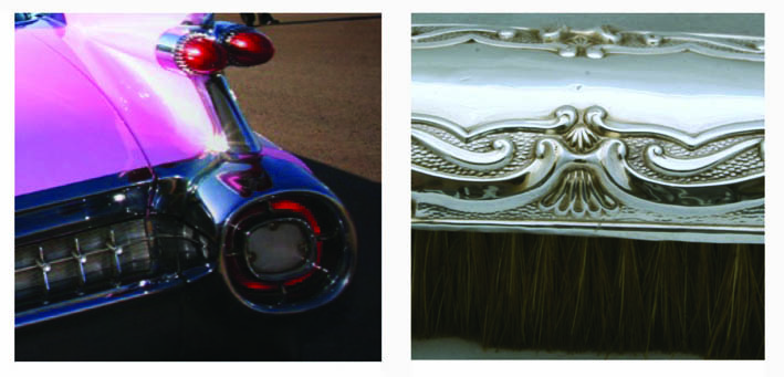 chrome car polishing and antique silver.jpg