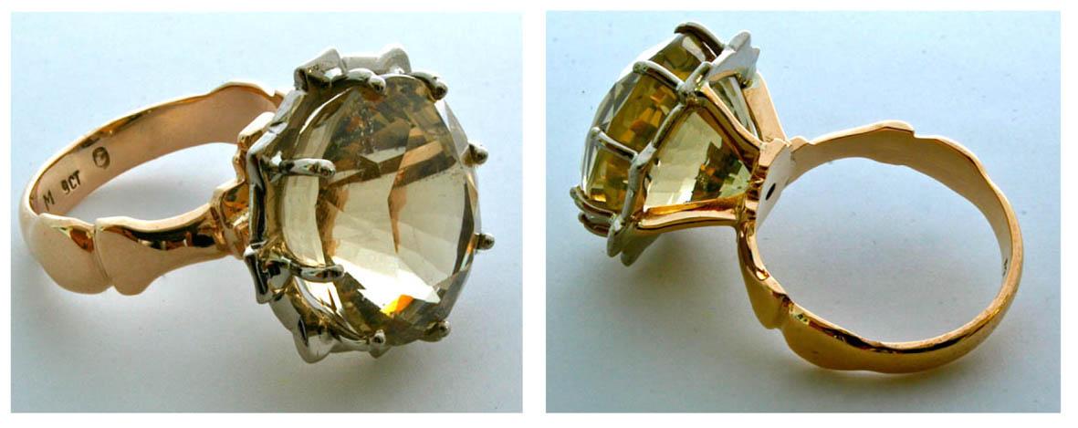 bespoke yellow gold ring.jpg