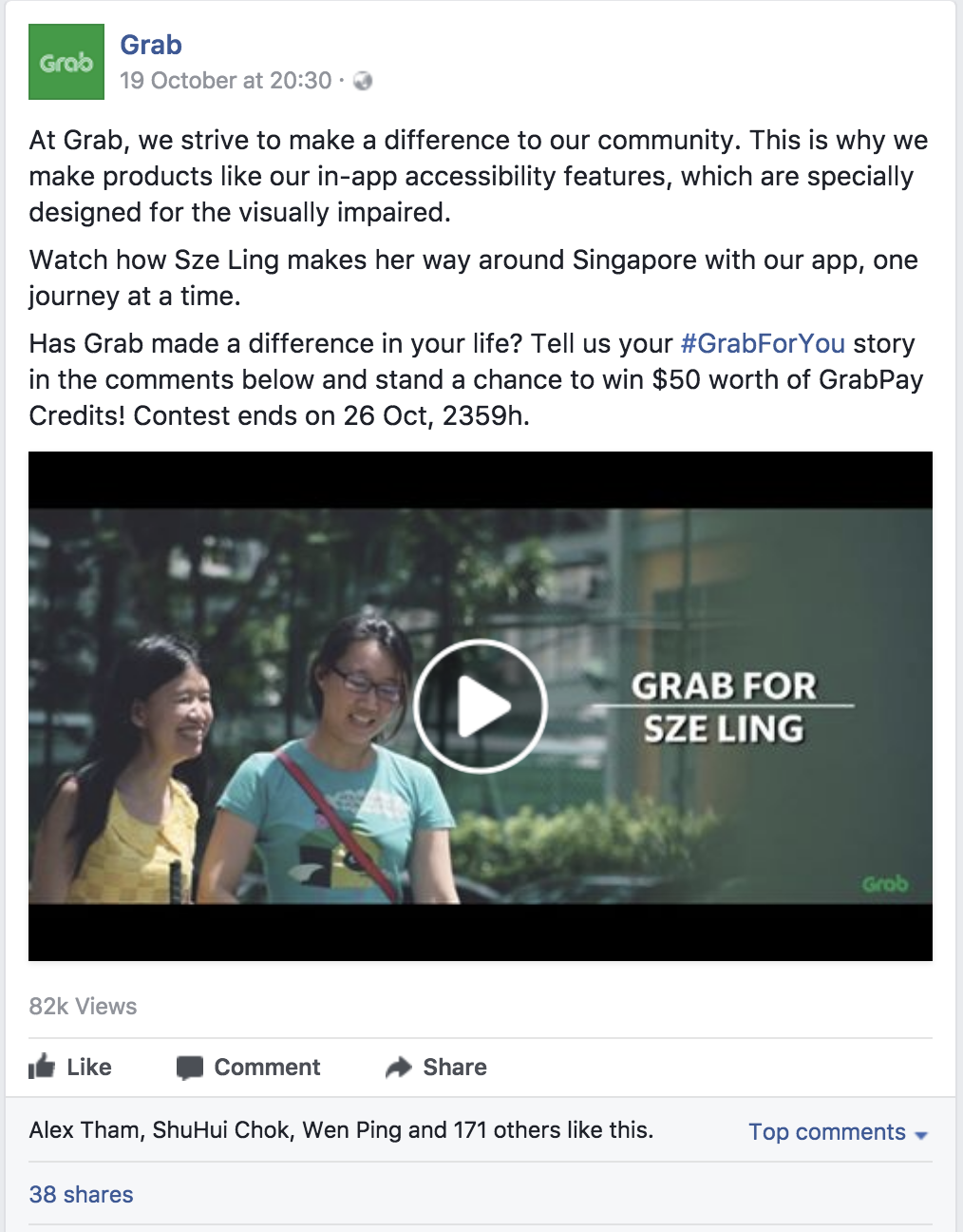 Screen Shot 2017-11-05 at 11.19.44 PM.png