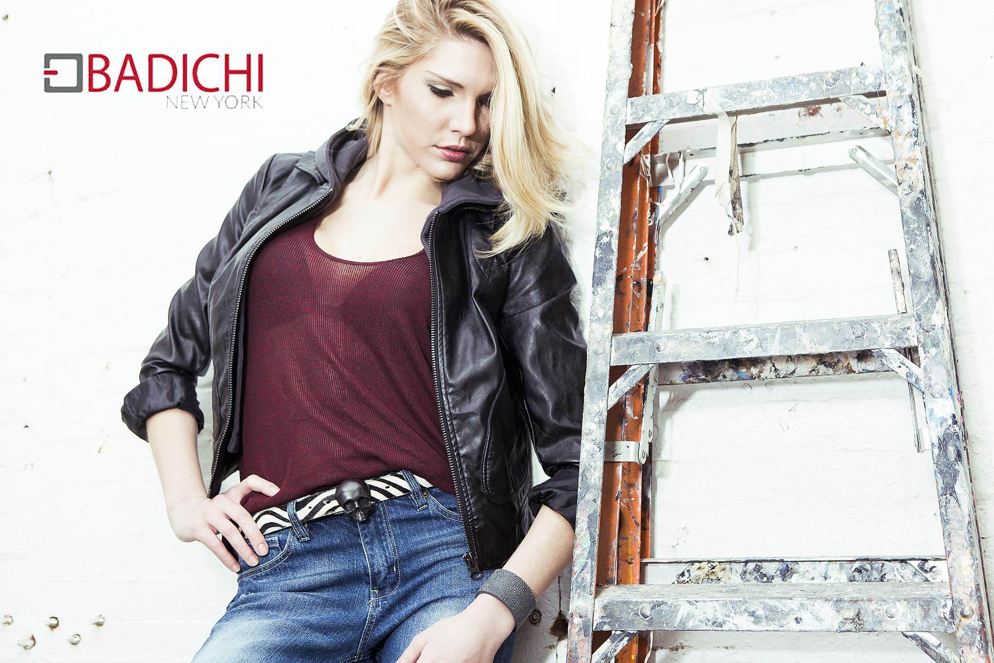 Badichi catalog-11064-Edit.jpg