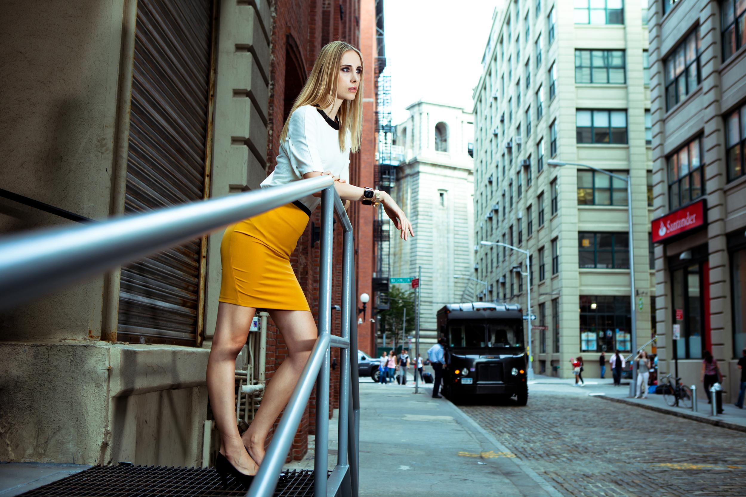 NYC-1042.jpg