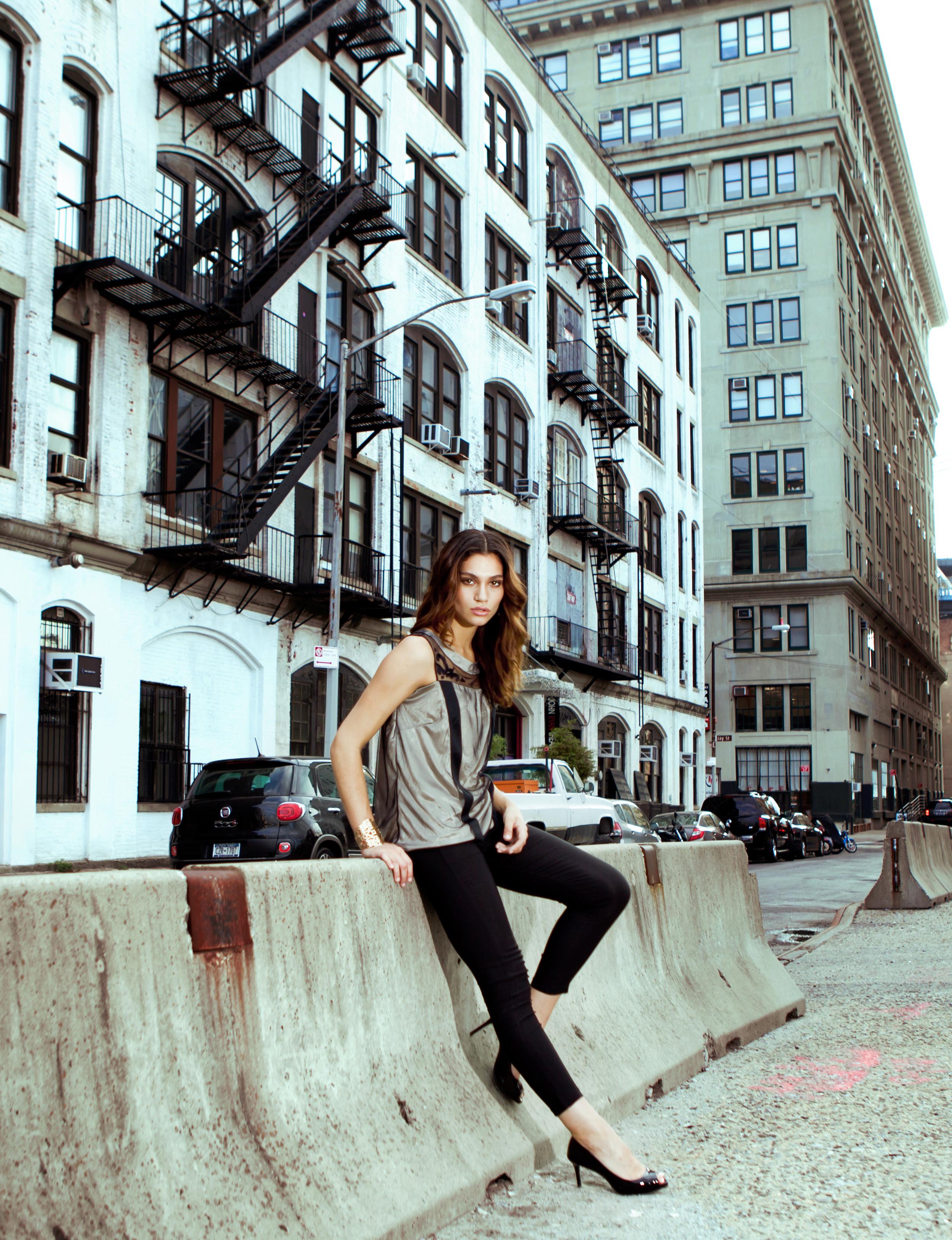 NYC-1422.jpg