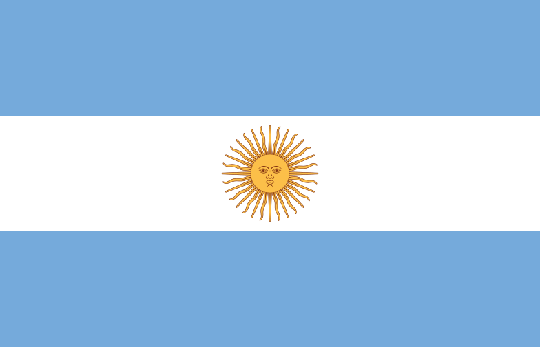 argentinian-flag1.png