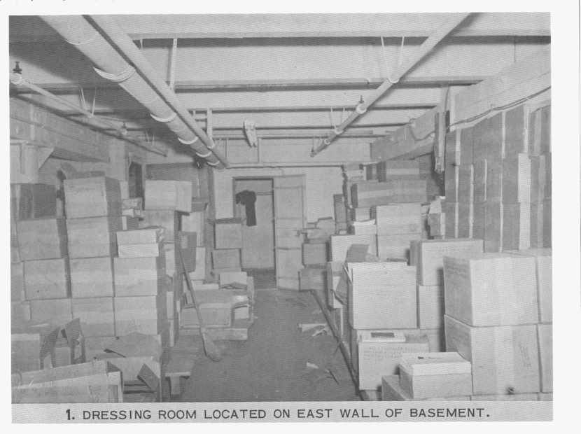 Photo 3- TSBD Basement.jpg