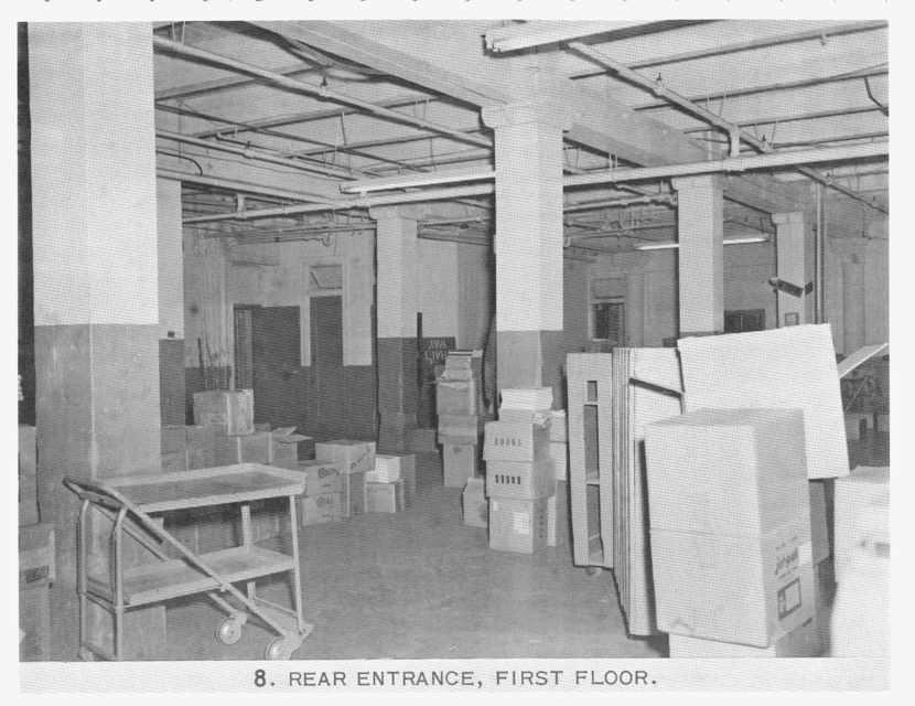 Photo 13- First Floor Rear Entrance.jpg