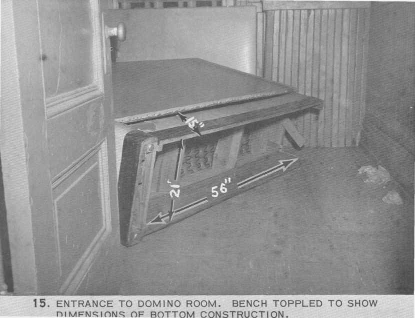 Photo 19- First Floor Domino Room.jpg