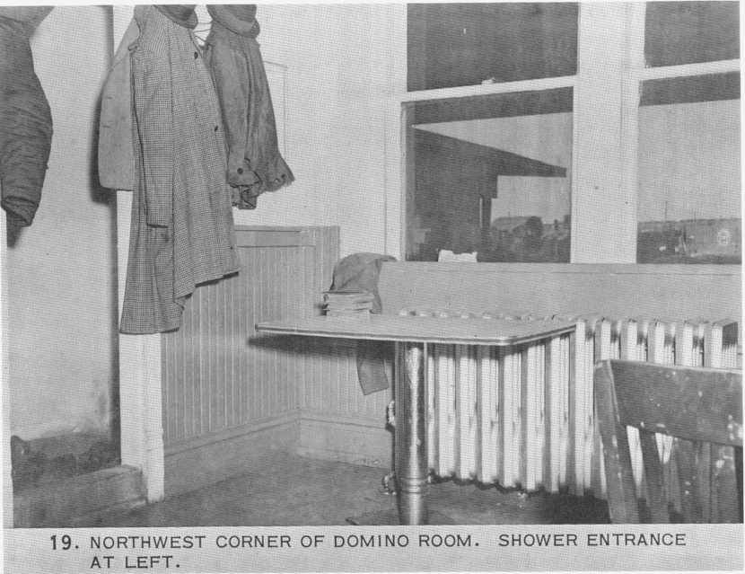Photo 20- First Floor Domino Room and Shower area.jpg