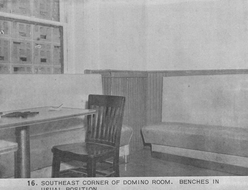 Photo 22- First Floor Domino Room alternate view.jpg