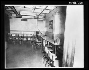 Photo 28- Second Floor Lunch Room.jpg