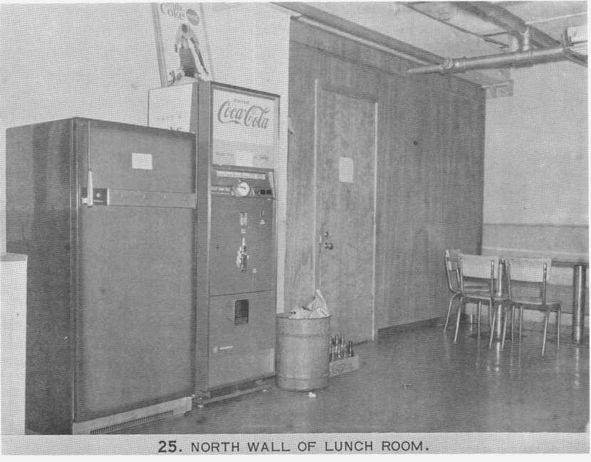Photo 30- Second Floor Lunchroom northern area.jpg