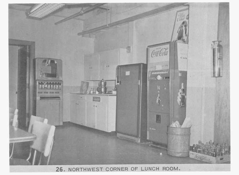 Photo 31- Seocnd Floor Lunch Room northerwestern view.jpg