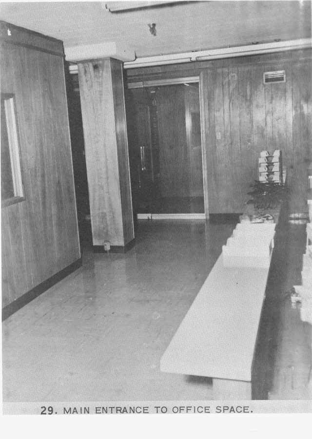 Photo 34- Second Floor Office Space main entrance.jpg