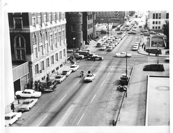 Photo 60- SS Recreation Houston Street from Snipers Nest.jpg