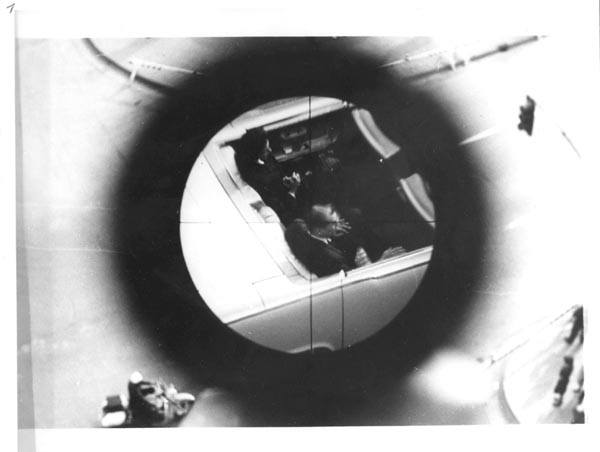 Photo 71- SS and FBI Rifle Scope 7.jpg