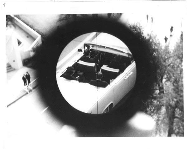 Photo 75- Elm Street Rifle Scope 9.jpg