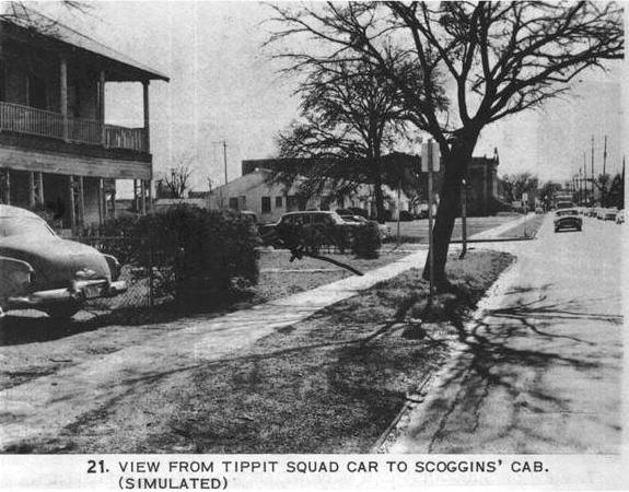 Photo 8- William Scoggins view of the crime scene.jpg