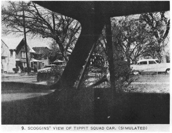 Photo 9- Scoggins position when the shooting began.jpg