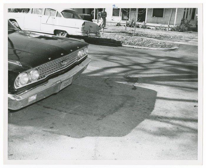 Photo 17- Tippit's murder location.jpg