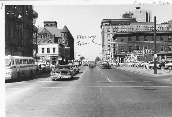 Photo 8- Approaching Dealey Plaza.jpg