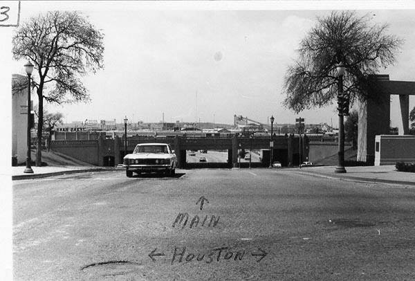 Photo 10- Western view of Main and Houston St..jpg