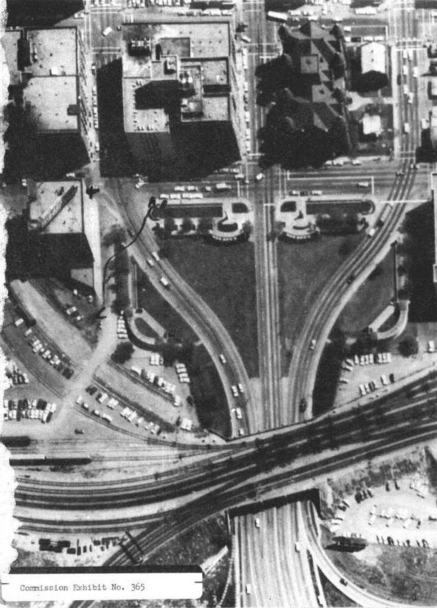 Photo 13- Overhead Aerial Photograph of Dealey Plaza.jpg
