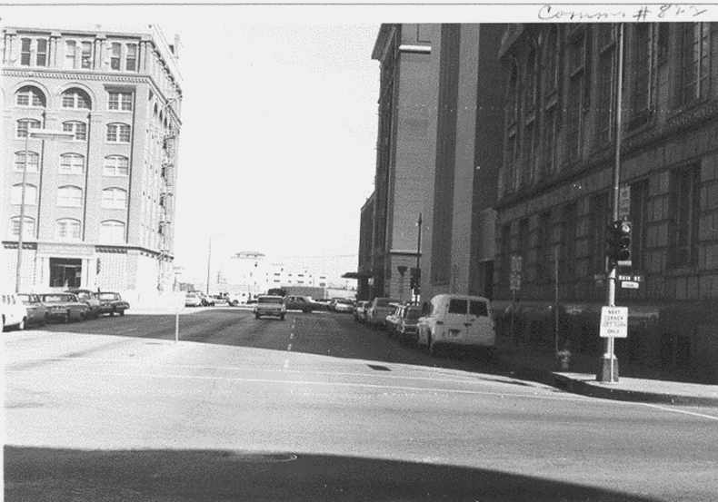 Photo 12- Northern Houston Street crossing Main Street.png