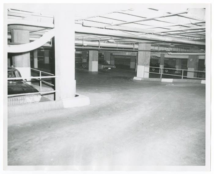 Photo 10- Basement Parking area.jpg