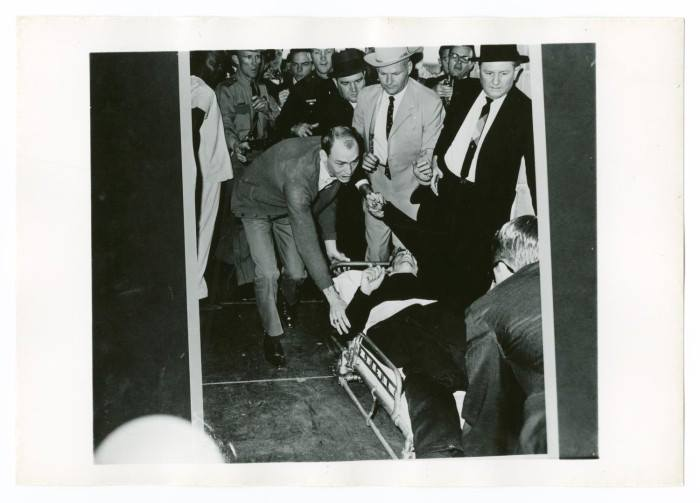 Photo 13- Oswald transported to Parkland Hospital.jpg