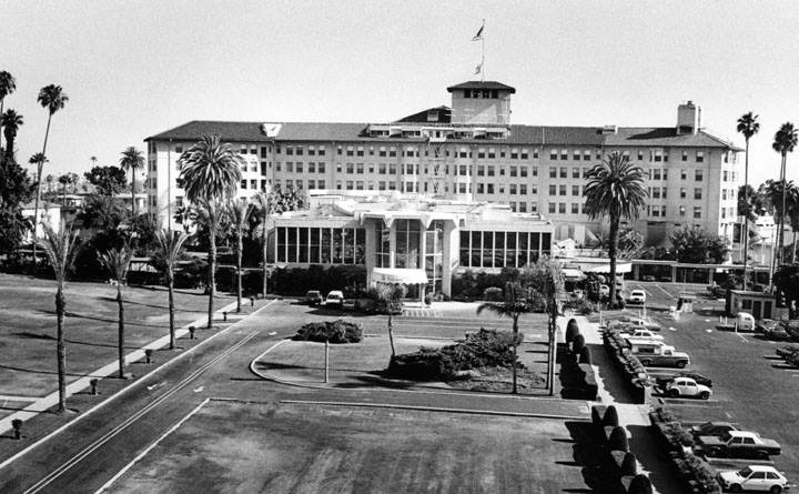 Photo 2 - View of the Hotel, Coconut Grove, and the surrounding grounds.jpg