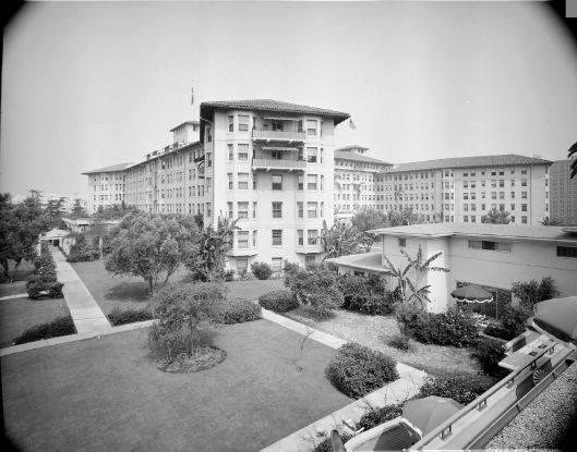 Photo 4- Side view of the Ambassador Hotel.jpg
