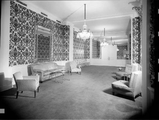 Photo 7- The Ambassador Hotel Lounge entranceway.jpg