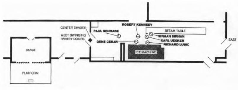 Photo 13- LAPD diagram of the Ambassador Hotel Pantry.jpg