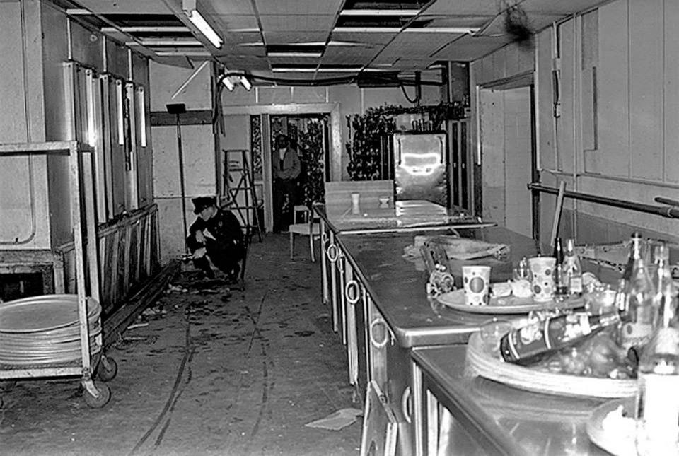 Photo 15- The Pantry after the attack.jpg