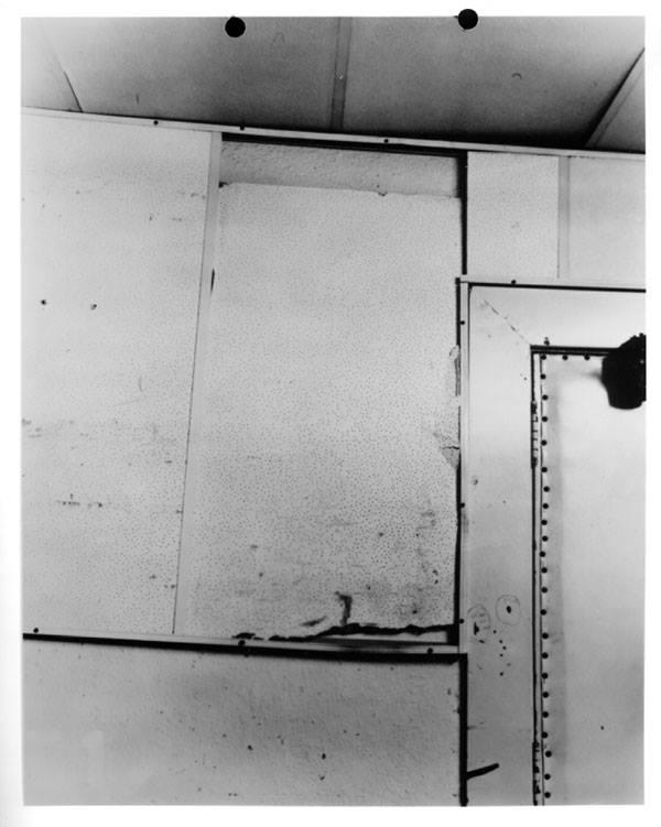 Photo 16- View of the Pantry door frame.jpg