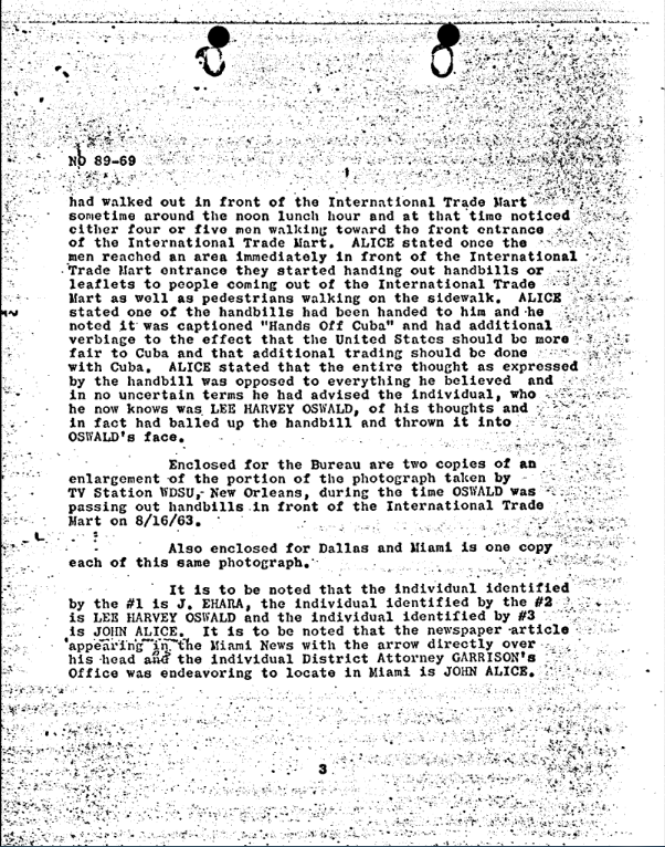 FBI 105-82555 Oswald HQ File, Section 232 p. 3.png