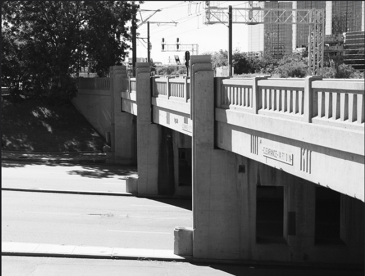 Sideview of the Triple Overpass.png