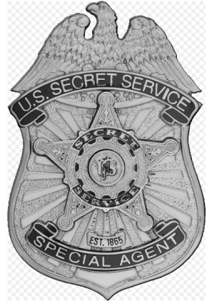 SS Badge.png