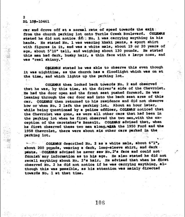 Walter Kirk Coleman p.2.png