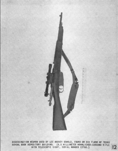 The Carcano.png
