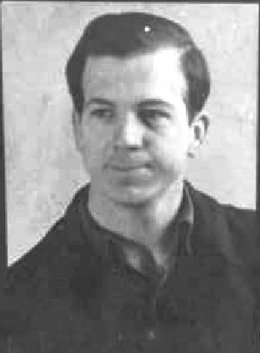 Oswald Jacket.png