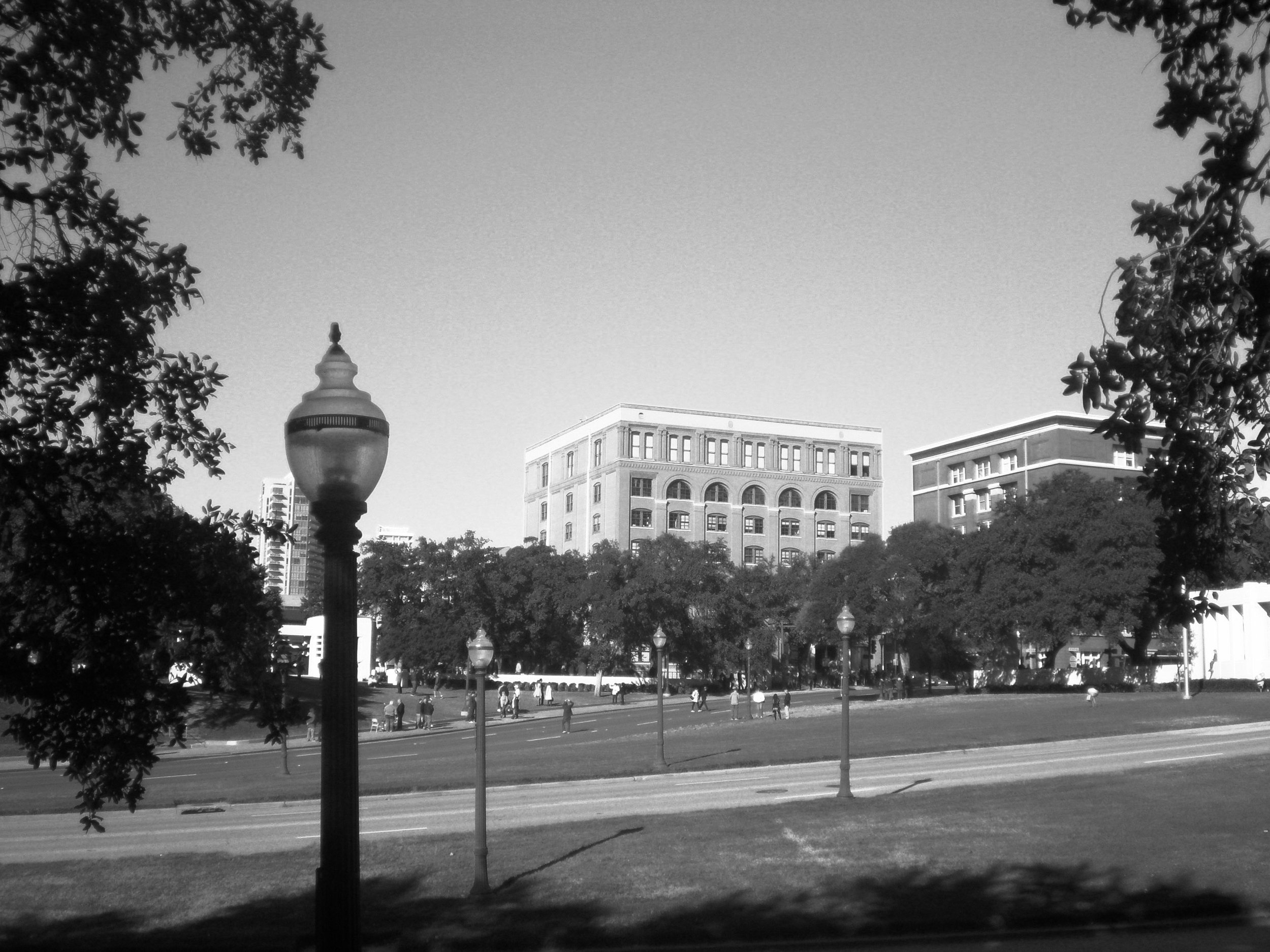 DP FS wide view 5 BW.jpg