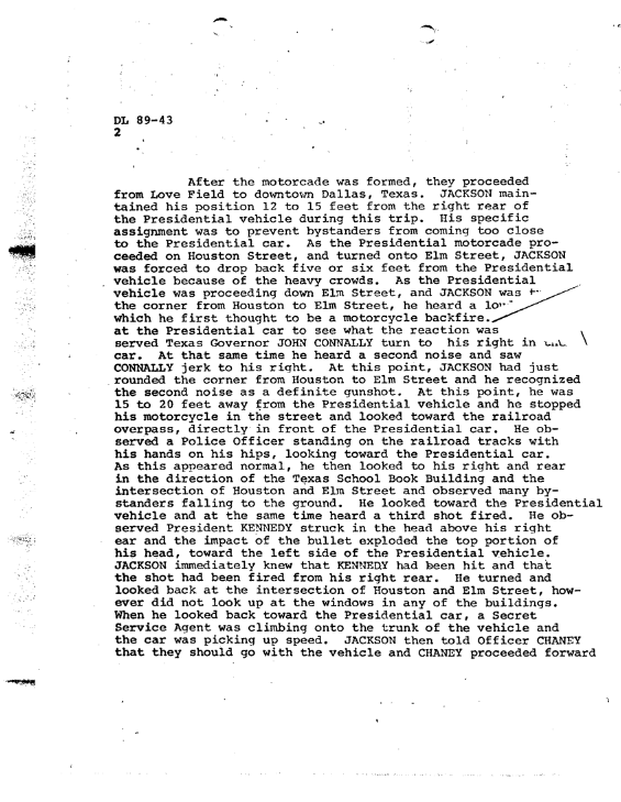 FBI Statement of DPD Doug Jackson p.2.png