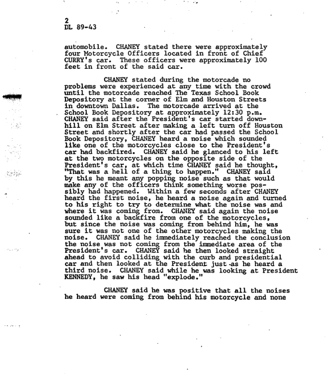 FBI Statement of DPD James Cheney p.2.png