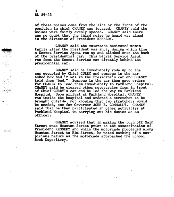 FBI Statement of DPD James Cheney p.3.png