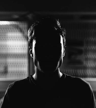 Man in Shadow.jpg
