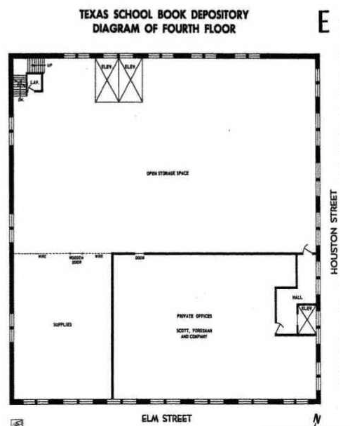 Photo 40- TSBD 4th Floor Diagram.png